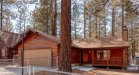 Photo of 448 Thrush Drive, Big Bear Lake, CA 92315 (MLS # 31902357)