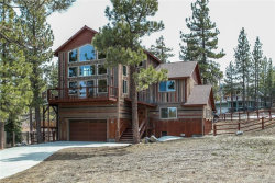 Photo of 511 Lakeview Court, Big Bear Lake, CA 92315 (MLS # 31902359)