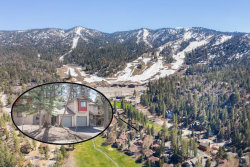 Photo of 1191 Bear Meadows, Unit 54, Big Bear Lake, CA 92315 (MLS # 31902366)