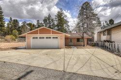 Photo of 1046 Pine Mountain Drive, Big Bear City, CA 92314 (MLS # 31902416)