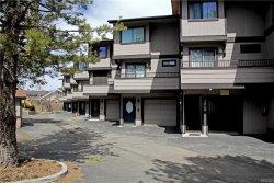 Photo of 40670 Big Bear Boulevard, Unit 7, Big Bear Lake, CA 92315 (MLS # 31902425)