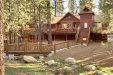 Photo of 42599 Gold Rush Road, Big Bear Lake, CA 92315 (MLS # 31902427)