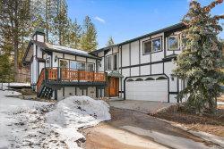 Photo of 40391 Lakeview Drive, Big Bear Lake, CA 92315 (MLS # 31902429)