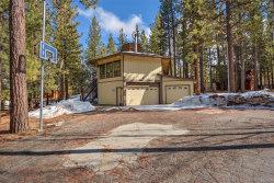 Photo of 654 Cienega, Big Bear Lake, CA 92315 (MLS # 31902430)