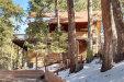 Photo of 819 Silver Tip Drive, Big Bear Lake, CA 92315 (MLS # 31902436)