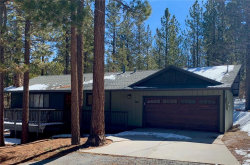 Photo of 1012 London Court, Big Bear City, CA 92314 (MLS # 31902438)