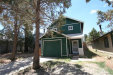 Photo of 2138 7th Lane, Big Bear City, CA 92314 (MLS # 31902445)