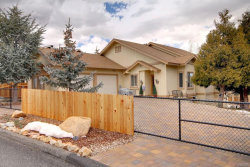 Photo of 1244 Kayah Drive, Big Bear City, CA 92314 (MLS # 31902449)