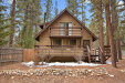 Photo of 2036 Manzanita Lane, Big Bear City, CA 92314 (MLS # 31902458)