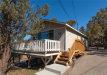 Photo of 46000 Wooded Road, Big Bear City, CA 92314 (MLS # 31902467)