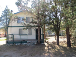 Photo of 201 San Bernardino Avenue, Sugarloaf, CA 92386 (MLS # 31902494)