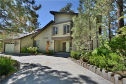 Photo of 39343 Aurora Road, Big Bear Lake, CA 92315 (MLS # 31902500)