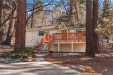 Photo of 43273 Deer Canyon Road, Big Bear Lake, CA 92315 (MLS # 31902511)