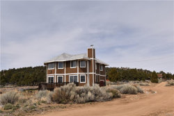 Photo of 1844 Camino Bosque, Big Bear City, CA 92314 (MLS # 31902519)
