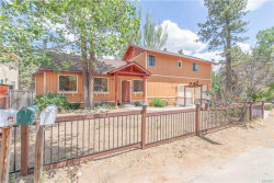 Photo of 1098 Wendy Avenue, Big Bear City, CA 92314 (MLS # 31902539)