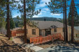 Photo of 42911 Encino Road, Big Bear Lake, CA 92315 (MLS # 31902540)
