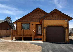 Photo of 965 Fir Lane, Big Bear City, CA 92314 (MLS # 31903547)
