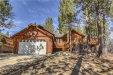 Photo of 909 Waldstrasse Way, Big Bear Lake, CA 92315 (MLS # 31903556)