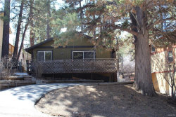 Photo of 504 Sugarloaf Boulevard, Big Bear City, CA 92314 (MLS # 31903558)