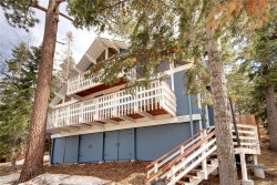 Photo of 1315 Siskiyou Drive, Big Bear Lake, CA 92315 (MLS # 31903578)