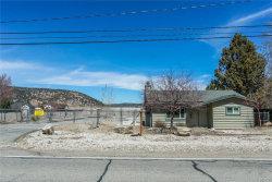 Photo of 1533 Shay Road, Big Bear City, CA 92314 (MLS # 31903583)