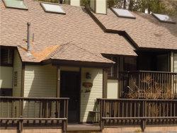 Photo of 41935 Switzerland Drive, Unit 29, Big Bear Lake, CA 92315 (MLS # 31903585)