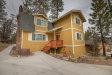 Photo of 828 Tulip Lane, Big Bear Lake, CA 92315 (MLS # 31903611)