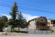Photo of 46793 Skyview Drive, Big Bear City, CA 92314 (MLS # 31903615)