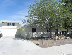 Photo of 417 Fenoak Drive, Barstow, CA 92311 (MLS # 31903622)