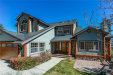 Photo of 889 Andrew Lane, Big Bear Lake, CA 92315 (MLS # 31903639)