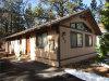 Photo of 432 Moreno Lane, Sugarloaf, CA 92386 (MLS # 31903640)