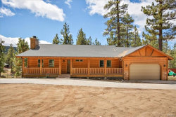 Photo of 428 Shady Lane, Big Bear Lake, CA 92315 (MLS # 31903648)