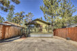 Photo of 949 Ash Lane, Big Bear City, CA 92314 (MLS # 31903703)