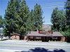 Photo of 1301 East Big Bear Boulevard, Big Bear City, CA 92314 (MLS # 31903710)