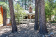 Photo of 371 Wren Drive, Big Bear Lake, CA 92315 (MLS # 31903727)