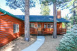 Photo of 293 Towhee Court, Big Bear Lake, CA 92315 (MLS # 31903730)