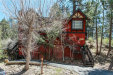 Photo of 432 Gold Mountain Road, Big Bear City, CA 92314 (MLS # 31903732)