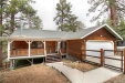 Photo of 228 Turlock Drive, Big Bear City, CA 92314 (MLS # 31903743)