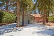 Photo of 1053 Club View Drive, Big Bear Lake, CA 92315 (MLS # 31903749)