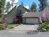 Photo of 408 Tanglewood dr, Big Bear City, CA 92314 (MLS # 31903754)