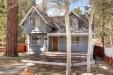 Photo of 1141 West Rainbow Boulevard, Big Bear City, CA 92314 (MLS # 31904762)