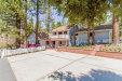 Photo of 42324 Paramount Road, Big Bear Lake, CA 92315 (MLS # 31904764)