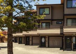 Photo of 40670 Big Bear Boulevard, Unit 6, Big Bear Lake, CA 92315 (MLS # 31904801)