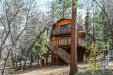 Photo of 1696 Columbine Drive, Big Bear City, CA 92314 (MLS # 31904805)
