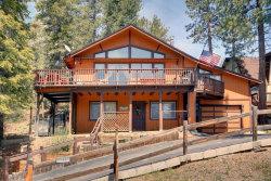 Photo of 789 Silver Tip Drive, Big Bear Lake, CA 92315 (MLS # 31904807)