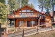 Photo of 789 Silver Tip Drive, Big Bear Lake, CA 92315 (MLS # 31904807)