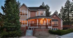 Photo of 494 Lakeview Court, Big Bear Lake, CA 92315 (MLS # 31904810)