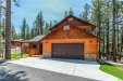 Photo of 451 Pineview Drive, Big Bear Lake, CA 92315 (MLS # 31904812)