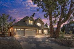Photo of 42450 Bear Loop, Big Bear City, CA 92314 (MLS # 31904836)