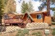 Photo of 535 Vista Lane, Big Bear Lake, CA 92315 (MLS # 31904838)